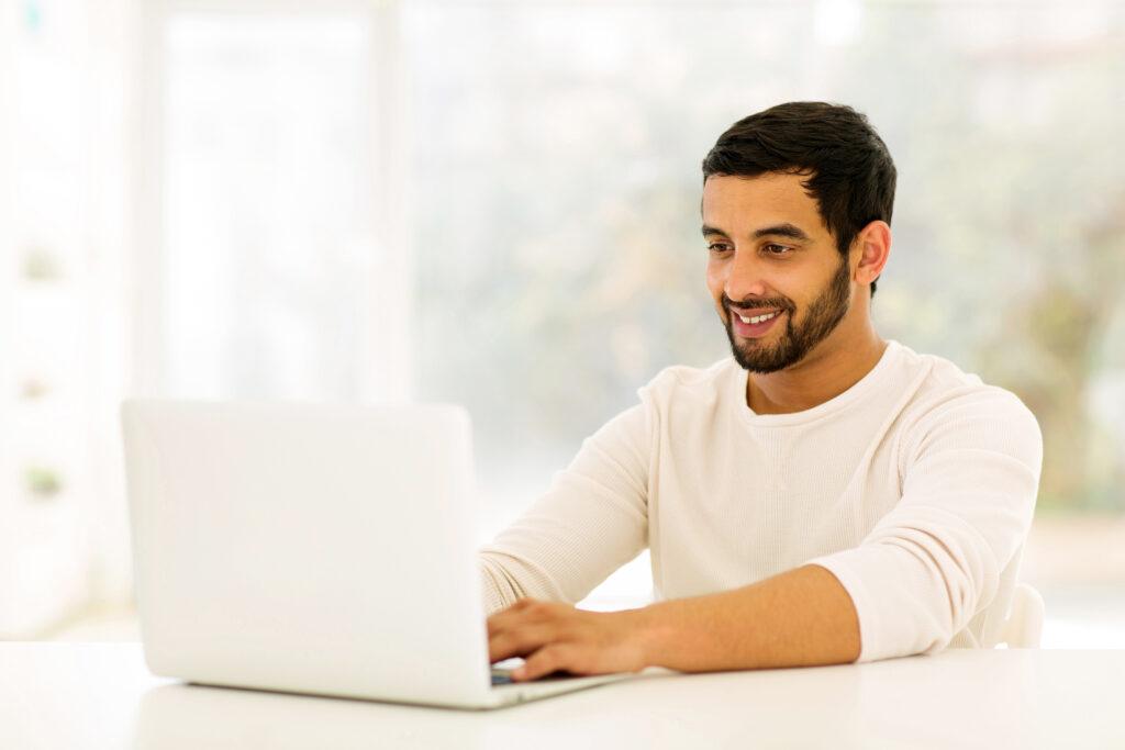 shutterstock 297420911 - MRCGP CSA, AKT and PLAB Exam Courses and Online Webinars - Arora Medical Education