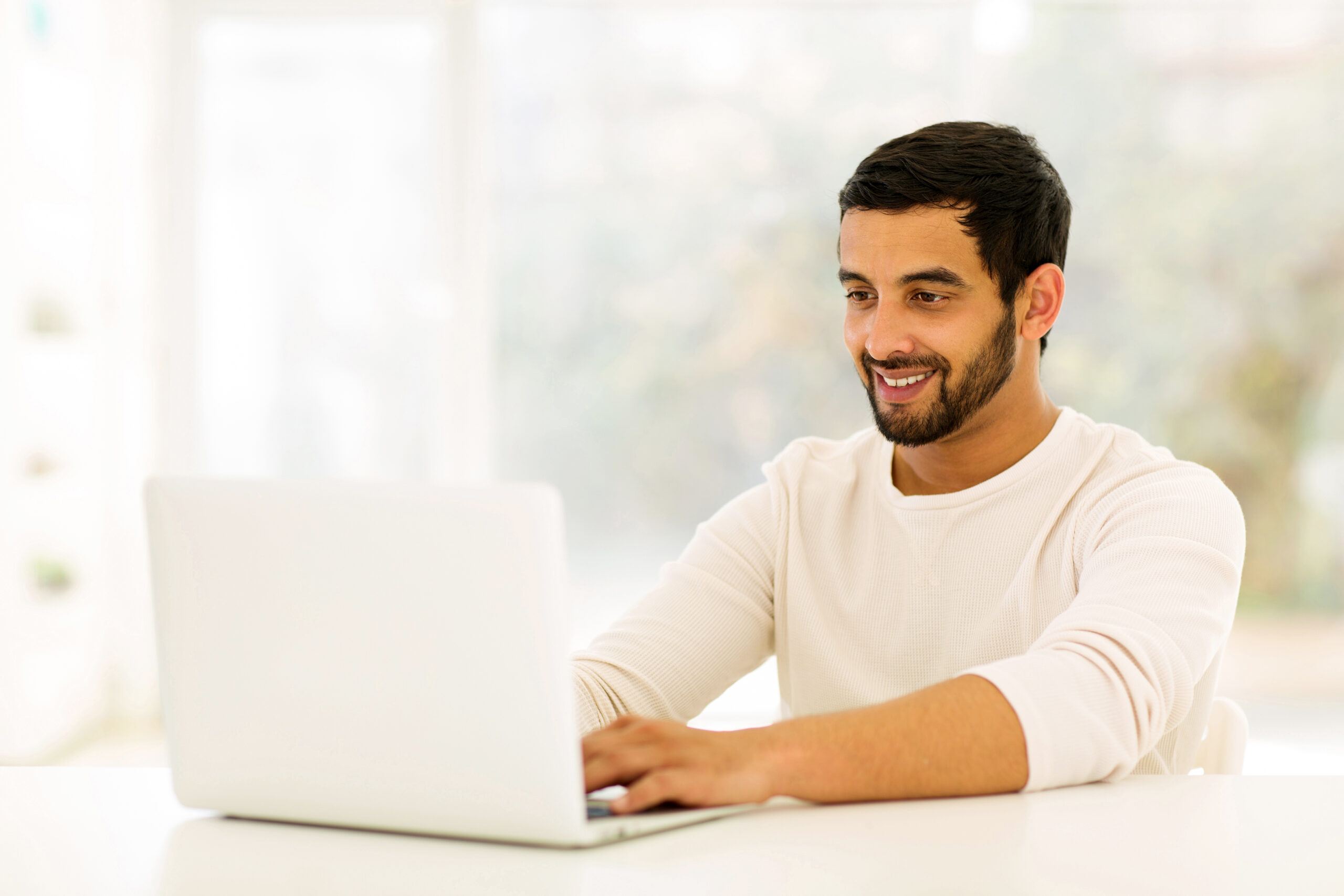 shutterstock 297420911 scaled - MRCGP CSA, AKT and PLAB Exam Courses and Online Webinars - Arora Medical Education