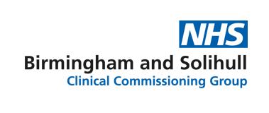 BS CCG LOGO - MRCGP CSA, AKT and PLAB Exam Courses and Online Webinars - Arora Medical Education
