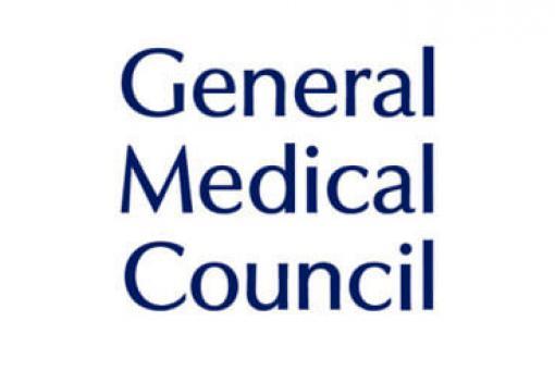 GMC 0 - MRCGP CSA, AKT and PLAB Exam Courses and Online Webinars - Arora Medical Education