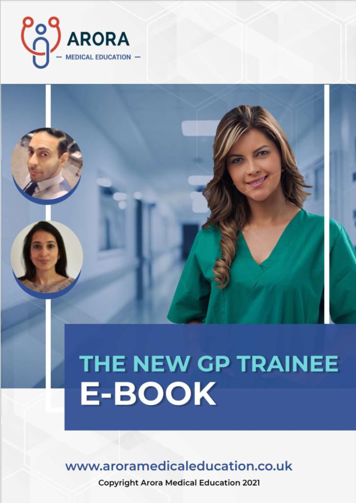 Screenshot 2021 06 24 at 20.47.56 - MRCGP CSA, AKT and PLAB Exam Courses and Online Webinars - Arora Medical Education