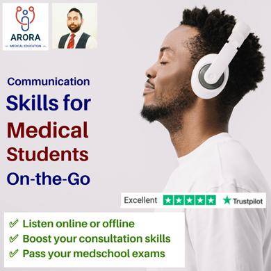 2 1024x1024 1 - MRCGP CSA, AKT and PLAB Exam Courses and Online Webinars - Arora Medical Education