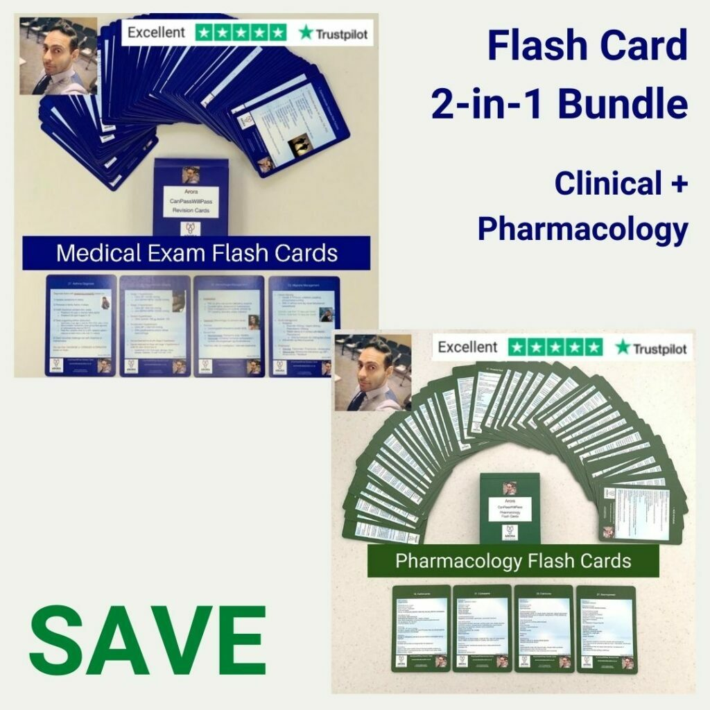 2 1024x1024 3 - MRCGP CSA, AKT and PLAB Exam Courses and Online Webinars - Arora Medical Education