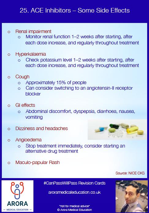 5 examples 1 1 1 - MRCGP CSA, AKT and PLAB Exam Courses and Online Webinars - Arora Medical Education