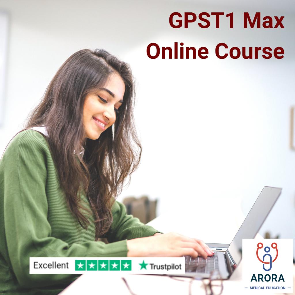 Virtual 5 - MRCGP CSA, AKT and PLAB Exam Courses and Online Webinars - Arora Medical Education