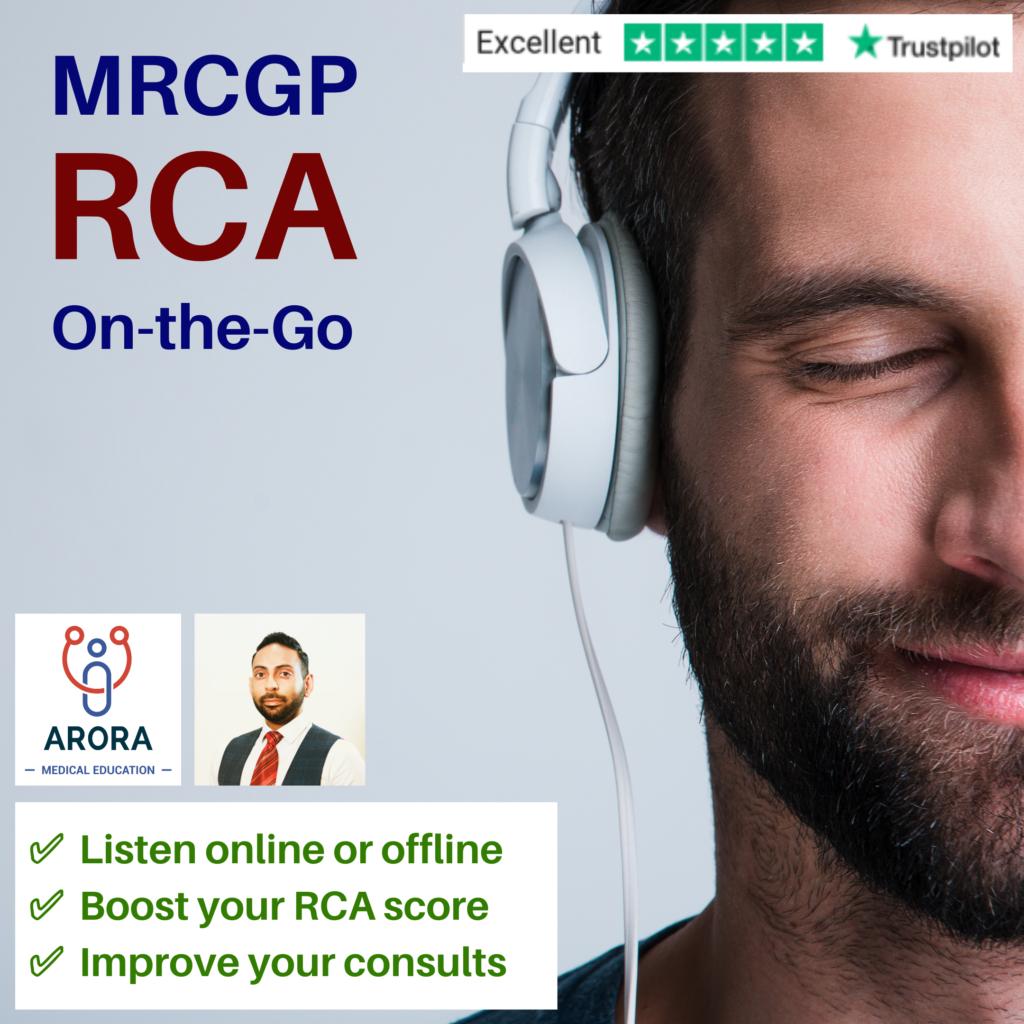 Admin 1024x1024 1 - MRCGP CSA, AKT and PLAB Exam Courses and Online Webinars - Arora Medical Education