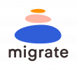 Migrate_Master_Assets_RGB_Primary Logo Lockup