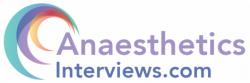 anaesthetics-interviews-partner