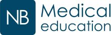 nb-medical-logo-svg