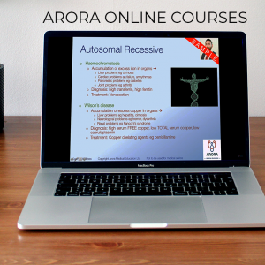 online academy updated product